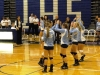 louisville-glenoak-volleyball-2011-011
