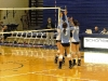 louisville-glenoak-volleyball-2011-012