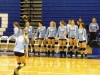 louisville-glenoak-volleyball-2011-013