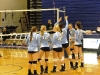 louisville-glenoak-volleyball-2011-014