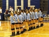 louisville-glenoak-volleyball-2011-015