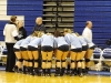louisville-glenoak-volleyball-2011-017