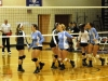 louisville-glenoak-volleyball-2011-018