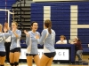 louisville-glenoak-volleyball-2011-019
