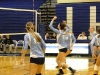 louisville-glenoak-volleyball-2011-020