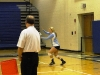 louisville-glenoak-volleyball-2011-021