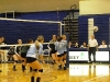 louisville-glenoak-volleyball-2011-022