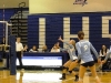 louisville-glenoak-volleyball-2011-023
