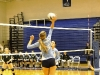 louisville-glenoak-volleyball-2011-024