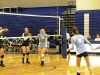 louisville-glenoak-volleyball-2011-025