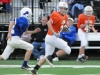 browns-lions-9-23-2012-008