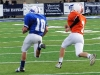 browns-lions-9-23-2012-013