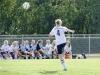 firestone-at-louisville-girls-jv-soccer-8-20-2012-001