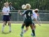 firestone-at-louisville-girls-jv-soccer-8-20-2012-002