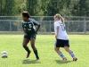 firestone-at-louisville-girls-jv-soccer-8-20-2012-003