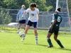 firestone-at-louisville-girls-jv-soccer-8-20-2012-004