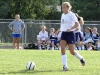 firestone-at-louisville-girls-jv-soccer-8-20-2012-005