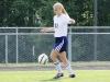 firestone-at-louisville-girls-jv-soccer-8-20-2012-006