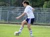 firestone-at-louisville-girls-jv-soccer-8-20-2012-007