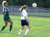 firestone-at-louisville-girls-jv-soccer-8-20-2012-008