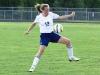 firestone-at-louisville-girls-jv-soccer-8-20-2012-009