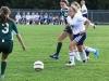 firestone-at-louisville-girls-jv-soccer-8-20-2012-010