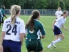 firestone-at-louisville-girls-jv-soccer-8-20-2012-011