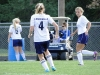 firestone-at-louisville-girls-jv-soccer-8-20-2012-012