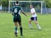 firestone-at-louisville-girls-jv-soccer-8-20-2012-013