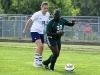 firestone-at-louisville-girls-jv-soccer-8-20-2012-014