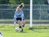 firestone-at-louisville-girls-jv-soccer-8-20-2012-015
