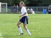 firestone-at-louisville-girls-jv-soccer-8-20-2012-016