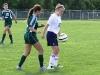 firestone-at-louisville-girls-jv-soccer-8-20-2012-017