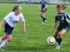 firestone-at-louisville-girls-jv-soccer-8-20-2012-018