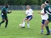 firestone-at-louisville-girls-jv-soccer-8-20-2012-019