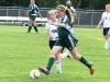 firestone-at-louisville-girls-jv-soccer-8-20-2012-020