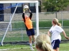firestone-at-louisville-girls-jv-soccer-8-20-2012-021