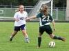 firestone-at-louisville-girls-jv-soccer-8-20-2012-022