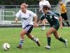 firestone-at-louisville-girls-jv-soccer-8-20-2012-023