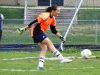 firestone-at-louisville-girls-jv-soccer-8-20-2012-024