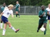 firestone-at-louisville-girls-jv-soccer-8-20-2012-025