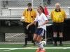 firestone-at-louisville-varsity-girls-soccer-8-20-2012-001