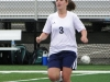 firestone-at-louisville-varsity-girls-soccer-8-20-2012-002