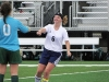 firestone-at-louisville-varsity-girls-soccer-8-20-2012-003