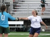 firestone-at-louisville-varsity-girls-soccer-8-20-2012-004