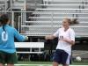 firestone-at-louisville-varsity-girls-soccer-8-20-2012-005