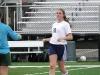 firestone-at-louisville-varsity-girls-soccer-8-20-2012-006