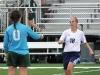 firestone-at-louisville-varsity-girls-soccer-8-20-2012-007