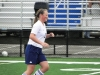 firestone-at-louisville-varsity-girls-soccer-8-20-2012-008