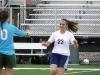 firestone-at-louisville-varsity-girls-soccer-8-20-2012-009